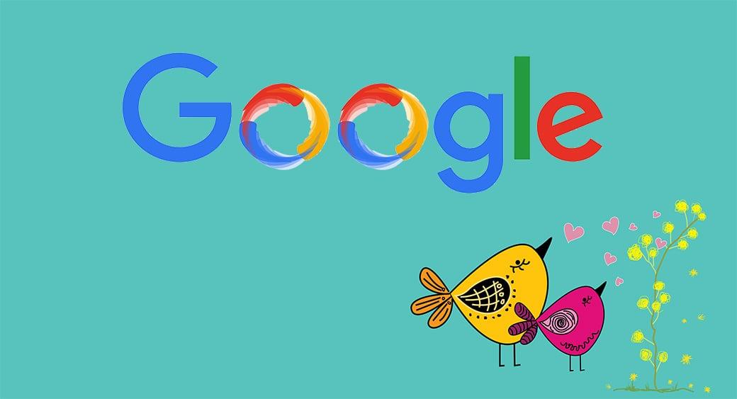 google doodles 2017 main image