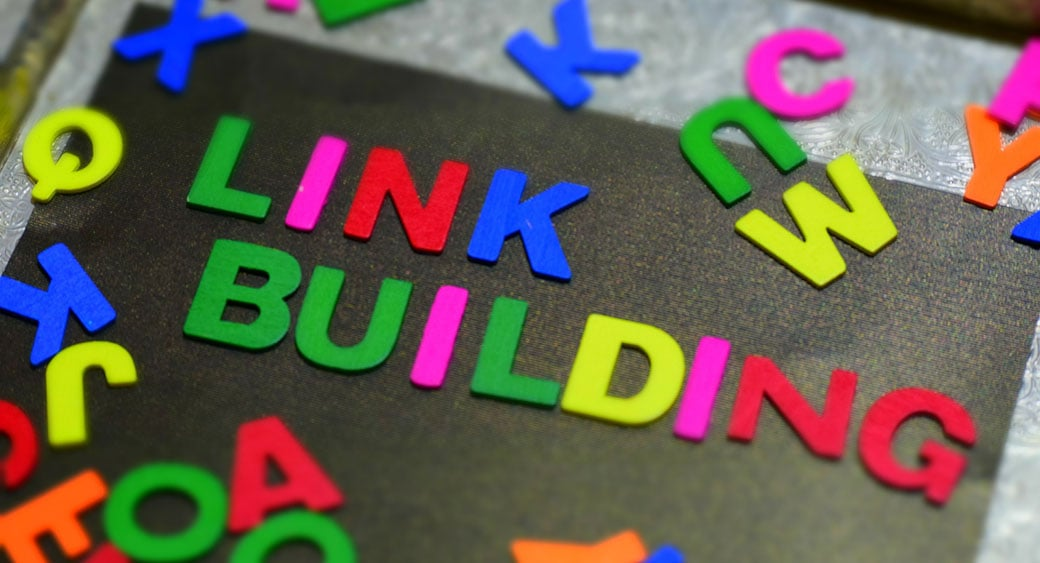 effective internal linking seo image
