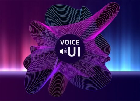 Tips for Making Your Voice User Interface Design Available to Everyone