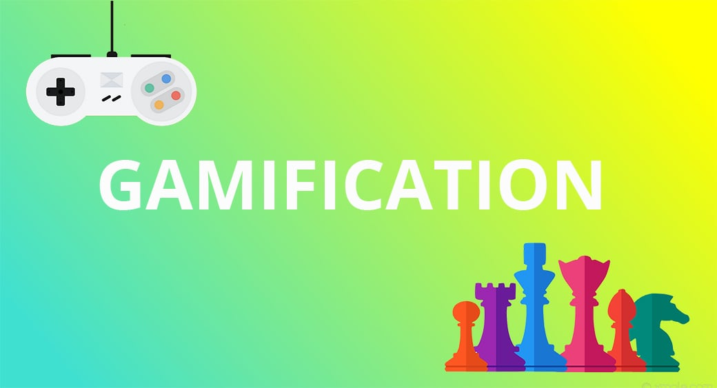 gamification strategies main image