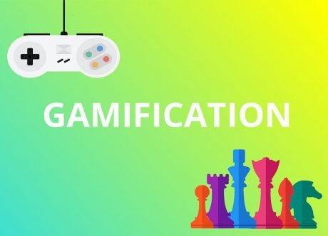 Up Your Game: 5 Gamification Strategies For Website UX