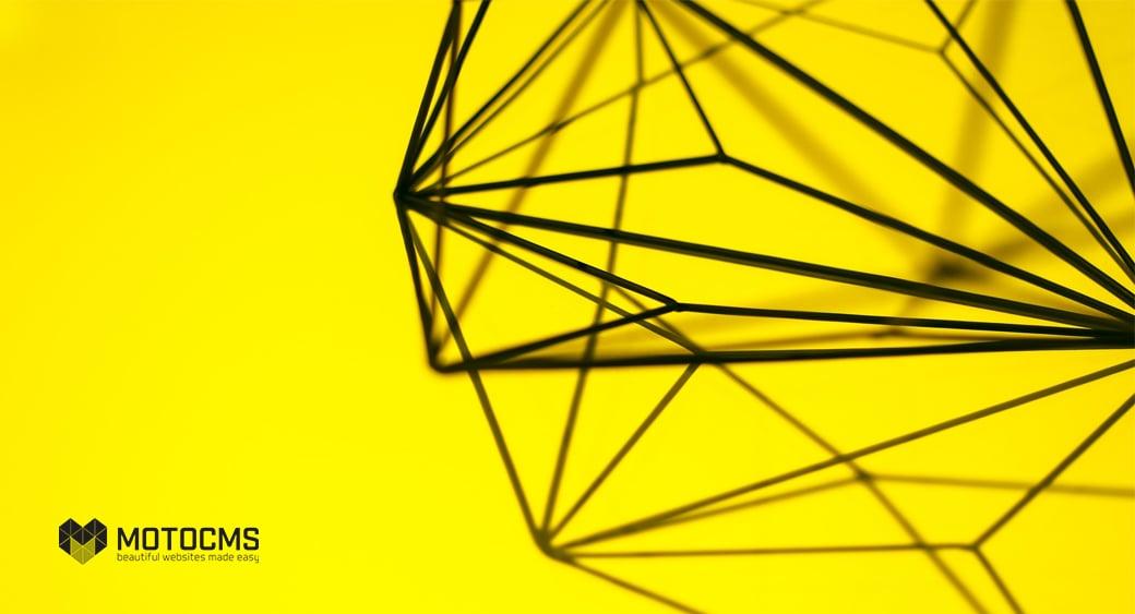 материальный дизайн - главная картинка
