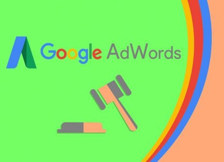 Simple AdWords Bid Strategy Guide for Successful Google Advertising