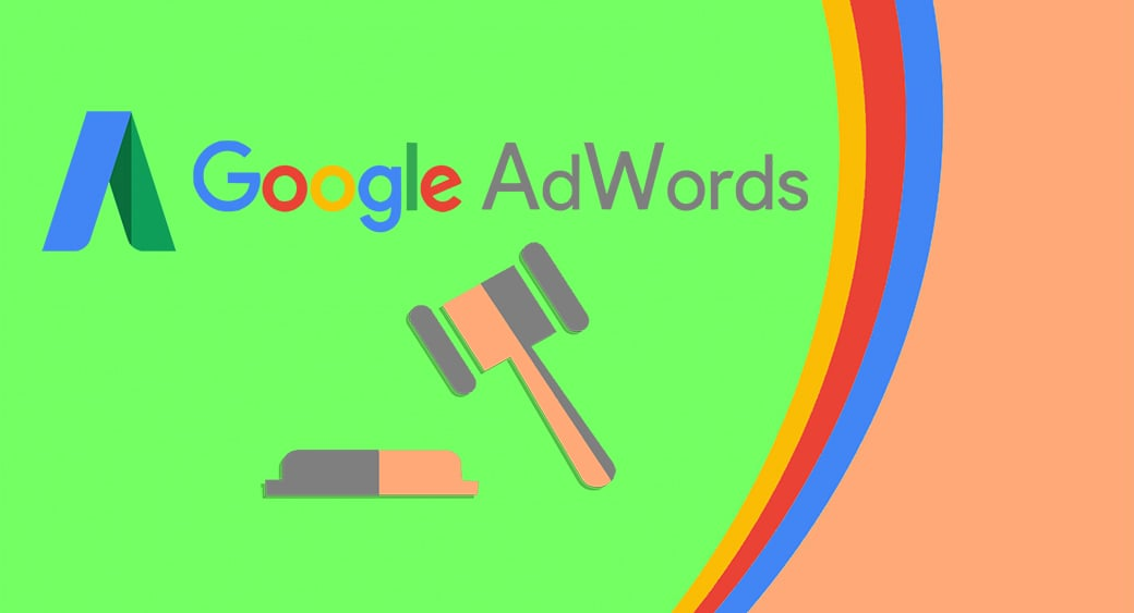 adwords bid strategy main image