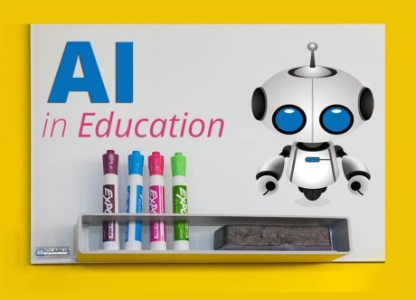Artificial Intelligence in Education - How to Prepare the Next Generation for AI Jobs