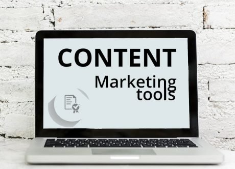 Free Content Marketing Tools to Market Your Website Like a Pro