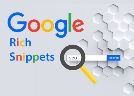 Google Rich Snippets and their Influence on Your Ranking