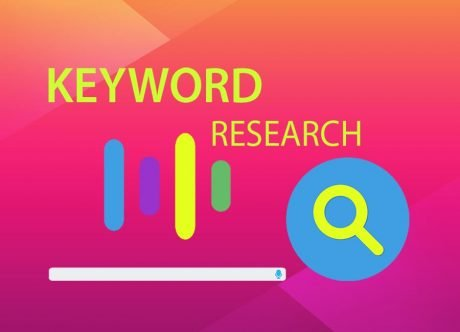 5 Best Free Keyword Research Tools for your Website in 2018