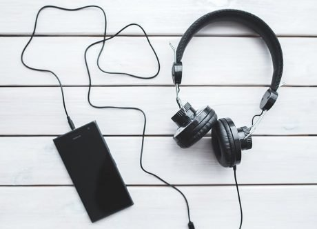 7 Content Marketing Podcasts Every Digital Marketer Needs to Listen