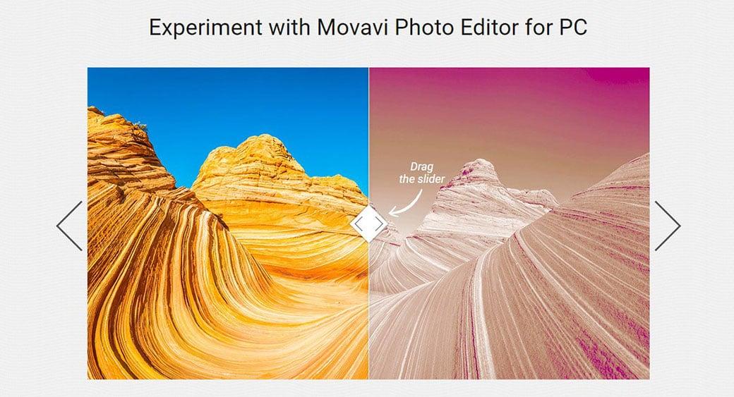 social media marketing images editors