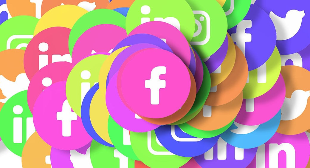 social media marketing images main