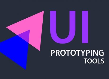 4 Best Prototyping Tools That Are Transforming UI