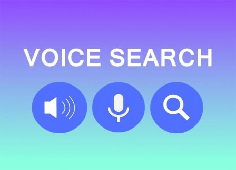 Voice Search Optimization in 2018 - SEO Way to Google`s Heart