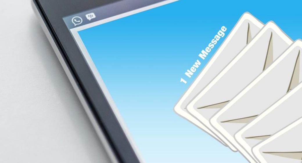 emails digital marketing