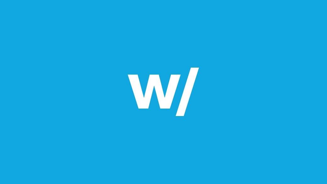 HW App 2 video broadcasting app image