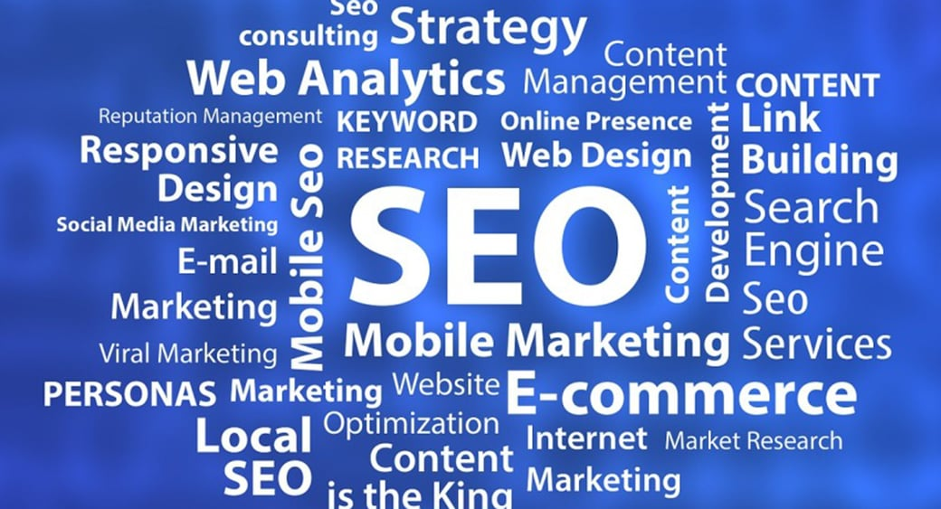 on page seo tips trends image