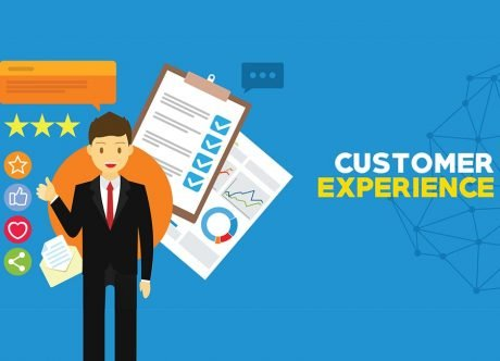 CX Customer Experience - 11 Tips to Make Clients Stay with You Forever