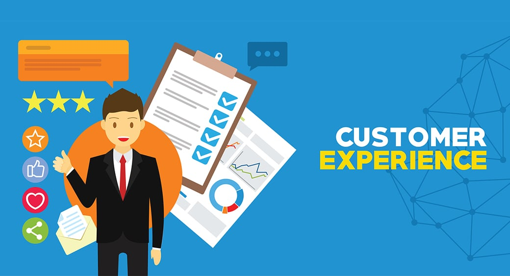 cx customer experience main image