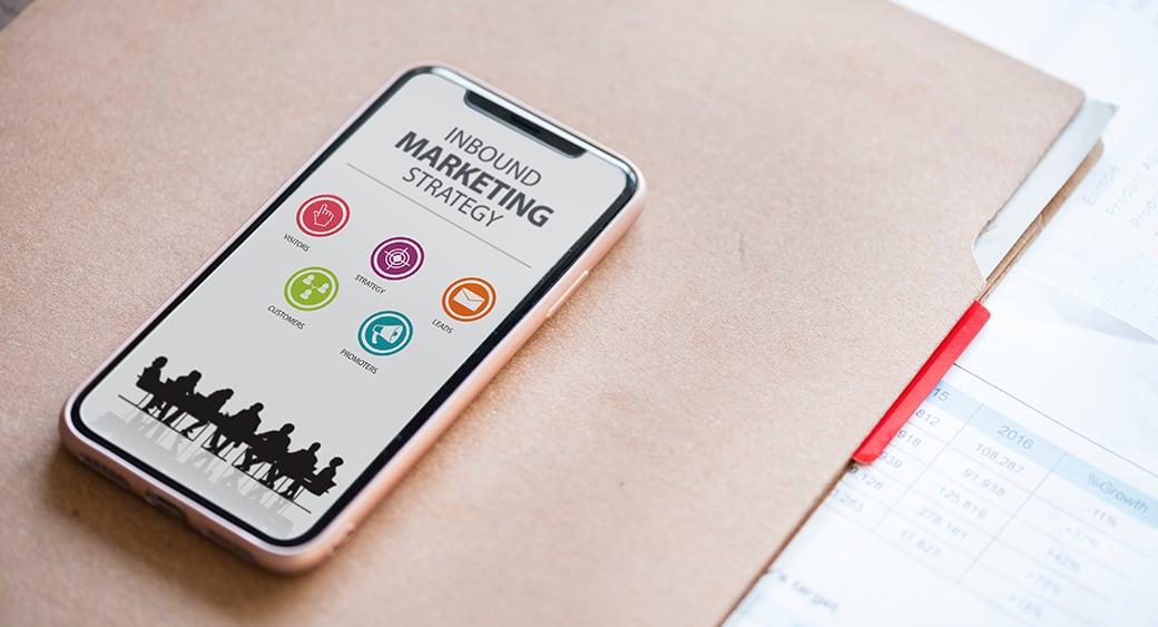 inbound digital marketing main image