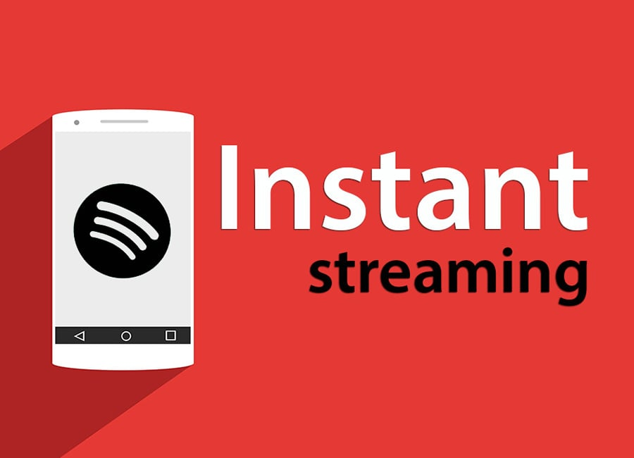 Live Streaming Apps – Best Solutions for Mobile Live Streaming