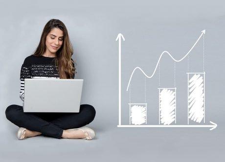 Marketing Automation Lead Nurturing - Top Strategies for B2B Success