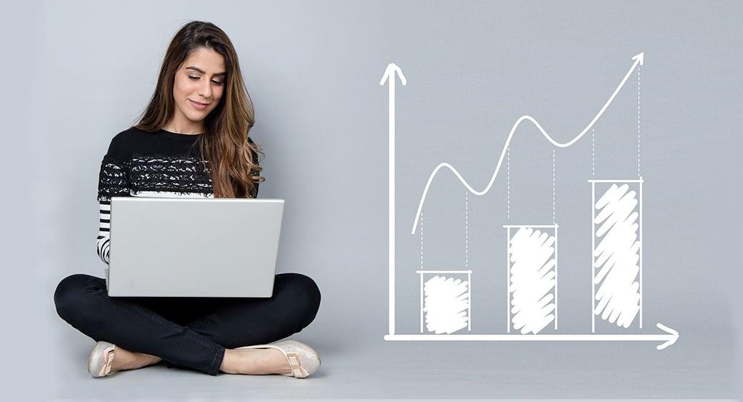 marketing automation lead nurturing main image