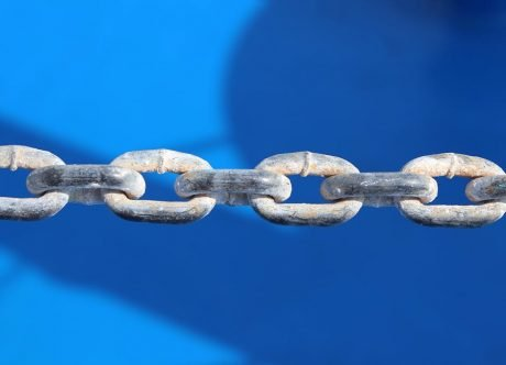 How to Get Quality Backlinks for SEO: 5 Smart Ways