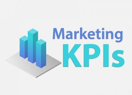 KPI Marketing Indicators and Metrics You Should Keep in Mind