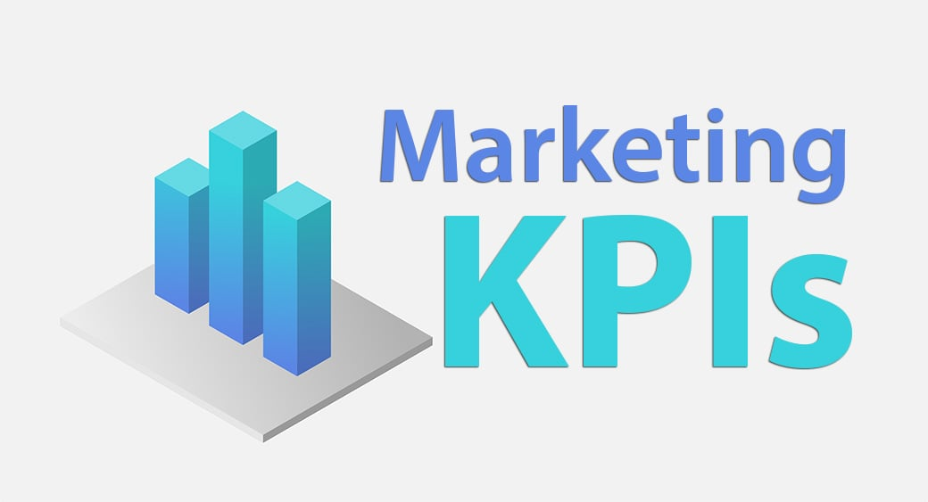 kpi marketing main image