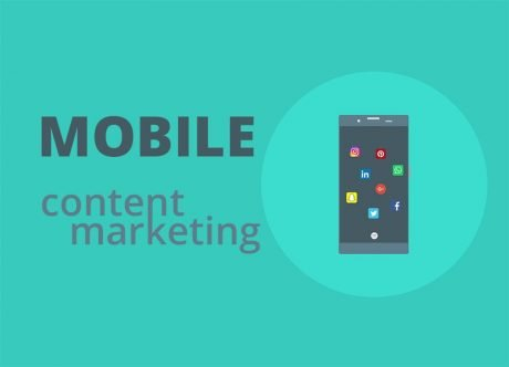 Mobile Content Marketing: How Differs from Desktop Content Marketing