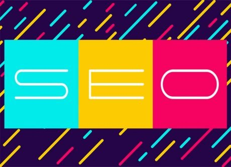 7 Smart On Page SEO Tips for Non-Technical Content Creators