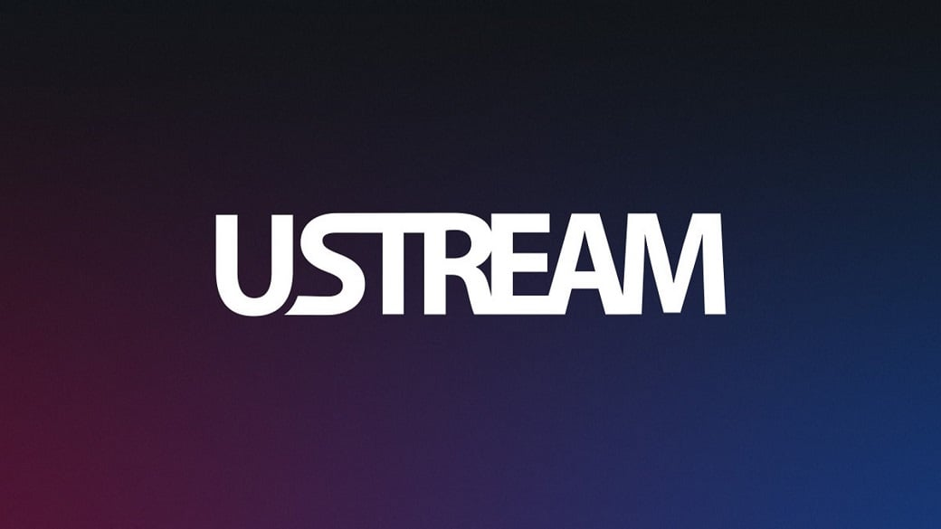 ustream live streaming apps image