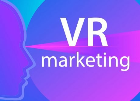 Augmented Reality Marketing and VR Advertising - Meet the Future