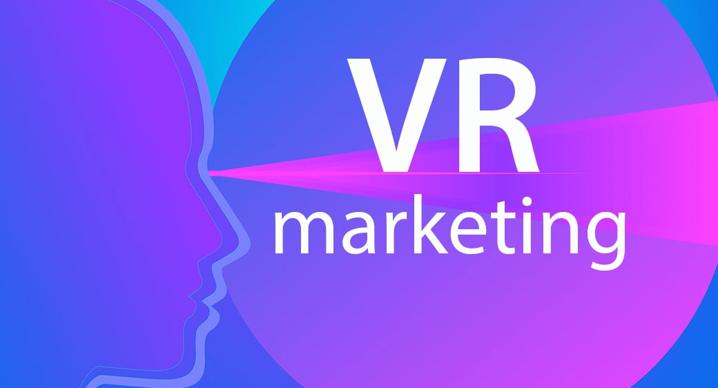 augmented reality marketing main image