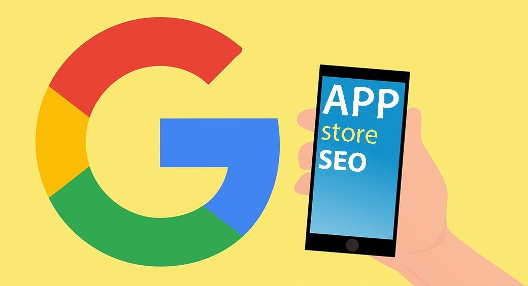 app store optimization checklist main image