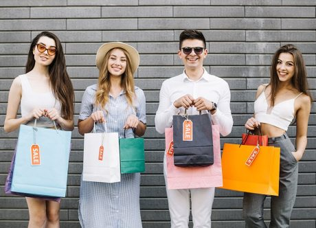 Customer Lifetime Value Marketing to Optimize Your Marketing Campaigns