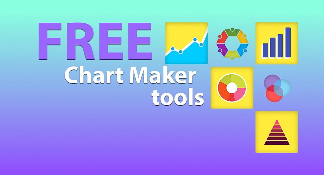 Free Chart Maker Tools Top 10 Solutions To Create Diagrams And Charts