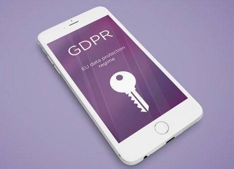 GDPR Marketing Consent – Email Marketing Practises and Useful Tips