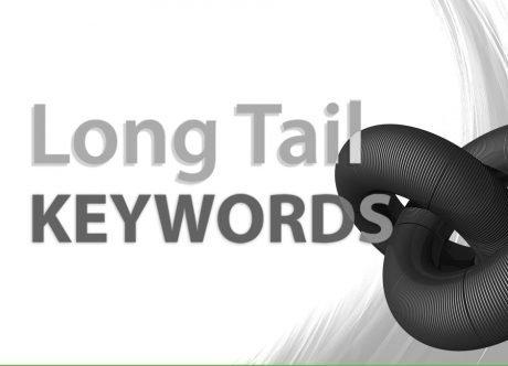 Long Tail Keywords SEO - Hacks for Successful Ranking