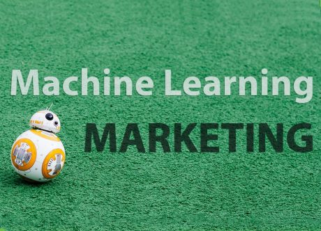 Machine Learning Marketing Techniques for Successful Advertising