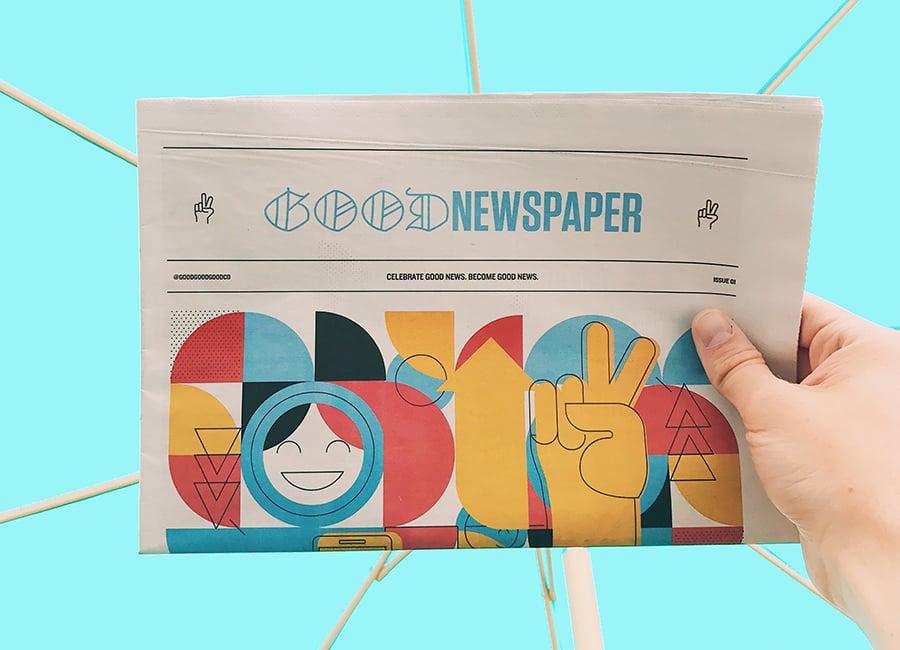 Wo kann man  frische Web Nachrichten finden? Die besten Quellen für jedermann!