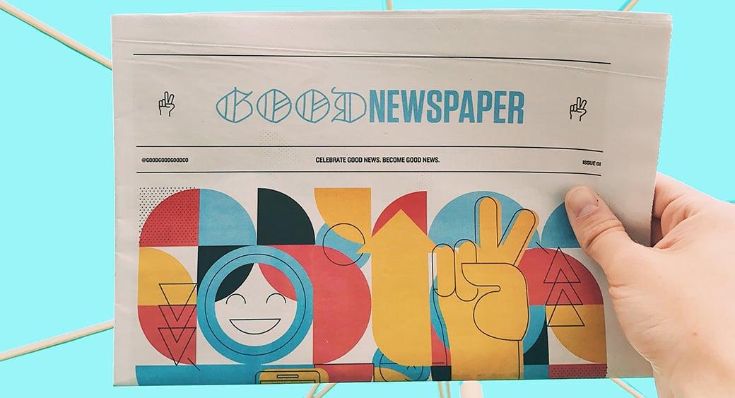 Web Nachrichten main image