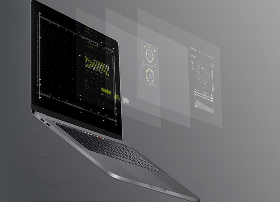 Wie kann man Webprogrammierung lernen und was kostet das?