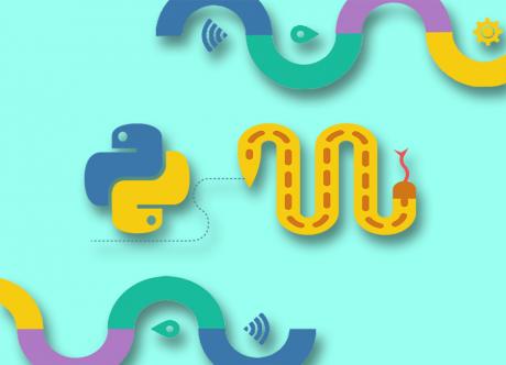 Machine Learning Algorithms in Python - Beginner`s Guide