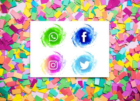 Social Media Influencer Marketing for Customer Loyalty and Brand Recognition