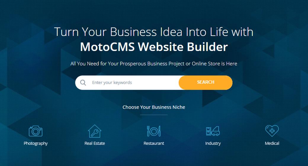 motocms business storytelling image