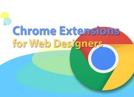 Best Utility Chrome Extensions for Web Designers - an Ultimate Top 20