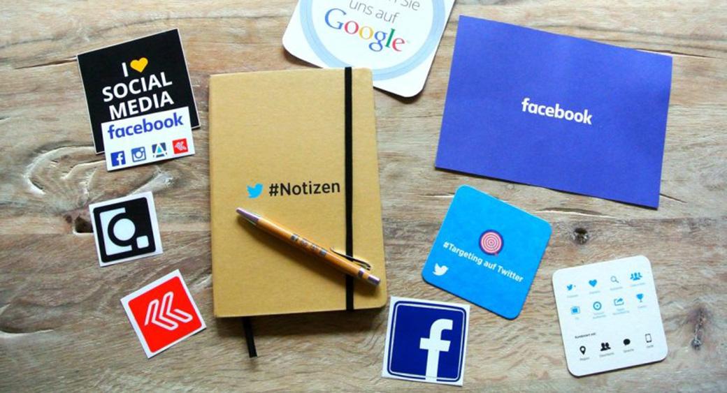 social media lead generation tools image