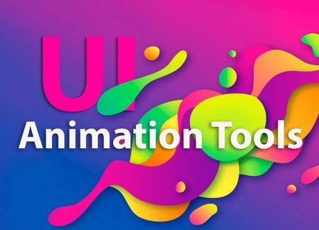 10 Powerful UI Animation Tools for Designers and Developers