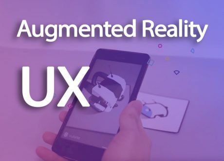 Augmented Reality UX Design Best Practices and Tips to Use
